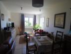 A vendre Autignac 341021316 Ag immobilier