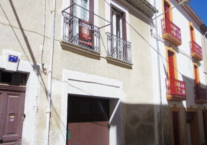 For sale Beziers 341021322 Ag immobilier