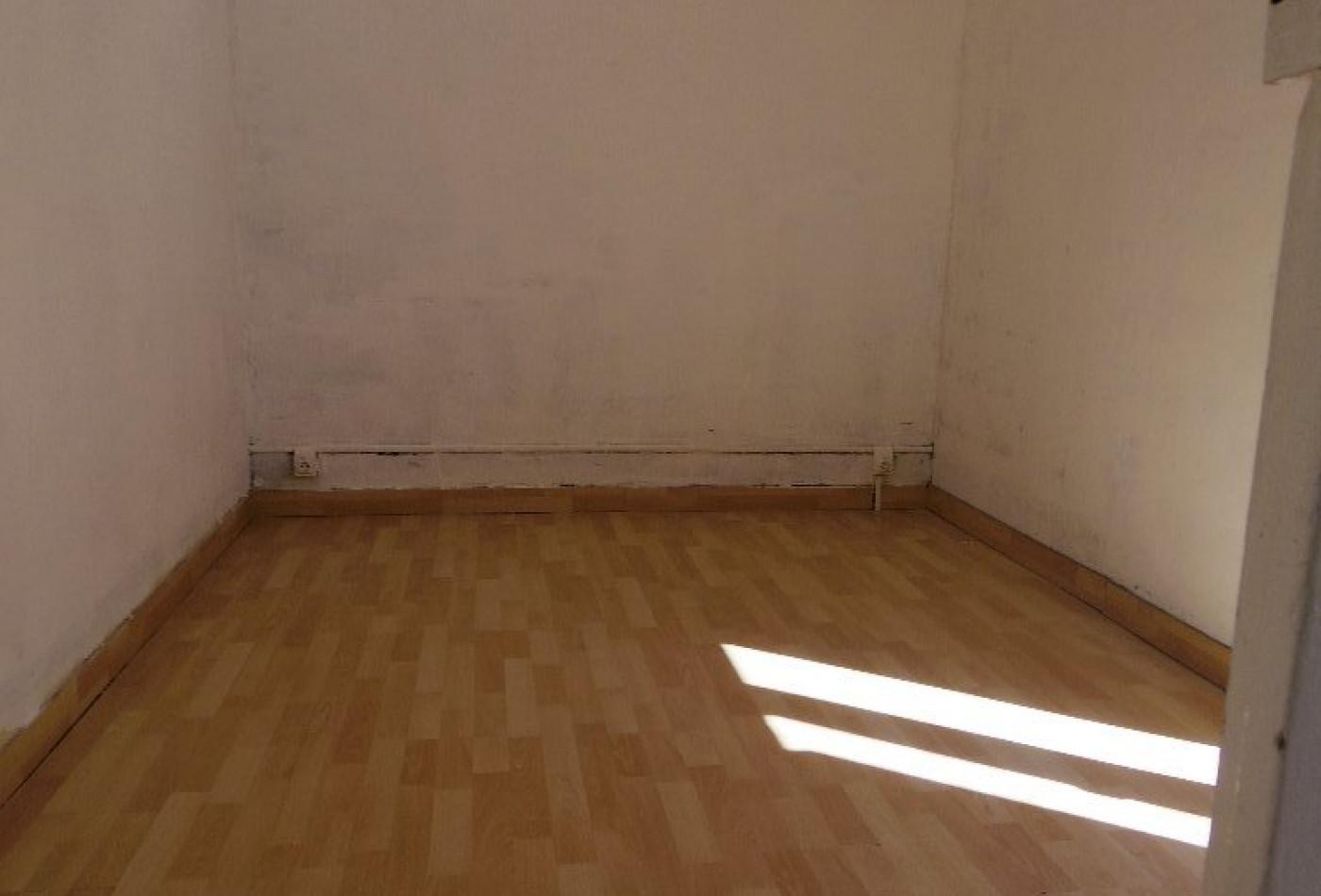 A vendre Beziers 341021322 Belon immobilier