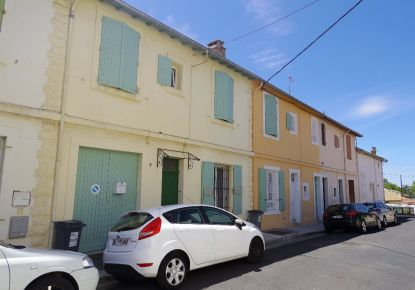 For sale Beziers 341021323 Ag immobilier
