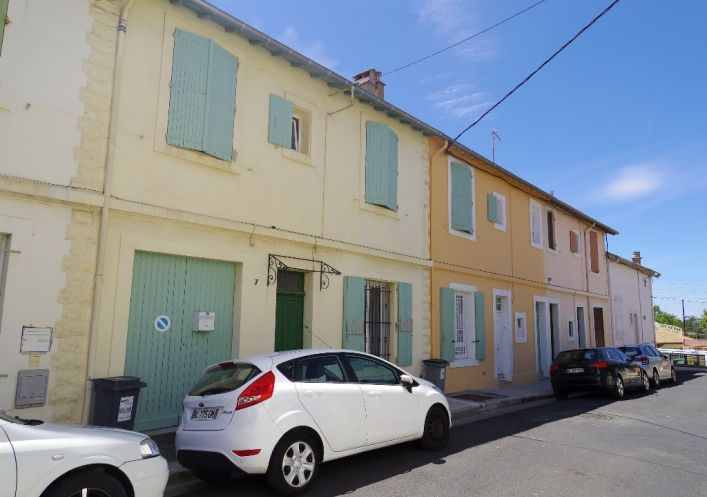 For sale Beziers 341021323 Belon immobilier