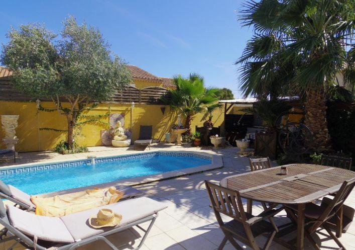 For sale Lespignan 341021328 Belon immobilier