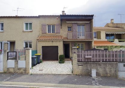 For sale Beziers 341021333 Ag immobilier