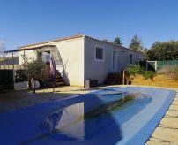 A vendre Quarante 341021334 Ag immobilier