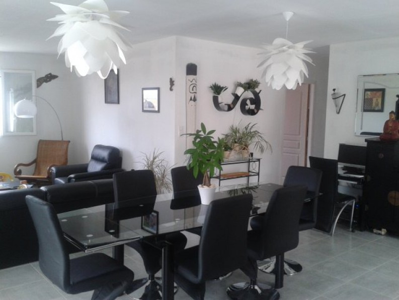 For sale Quarante 341021334 Ag immobilier