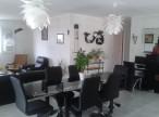 A vendre Quarante 341021334 Belon immobilier
