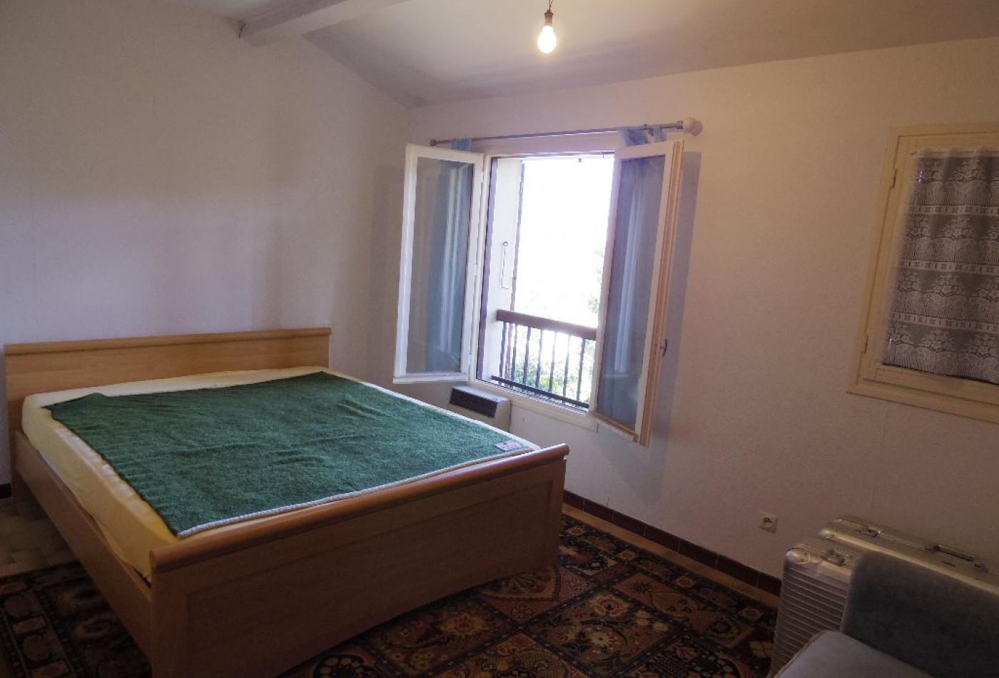 A vendre Beziers 341021335 Belon immobilier