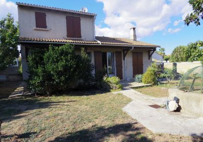 For sale Beziers 341021335 Ag immobilier