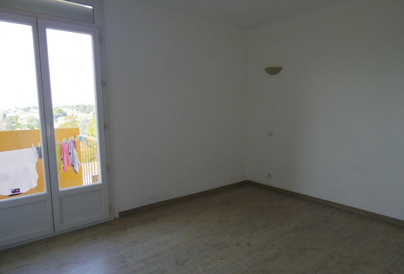 A vendre Beziers 341021337 Belon immobilier