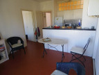 A vendre Beziers 341021338 Ag immobilier