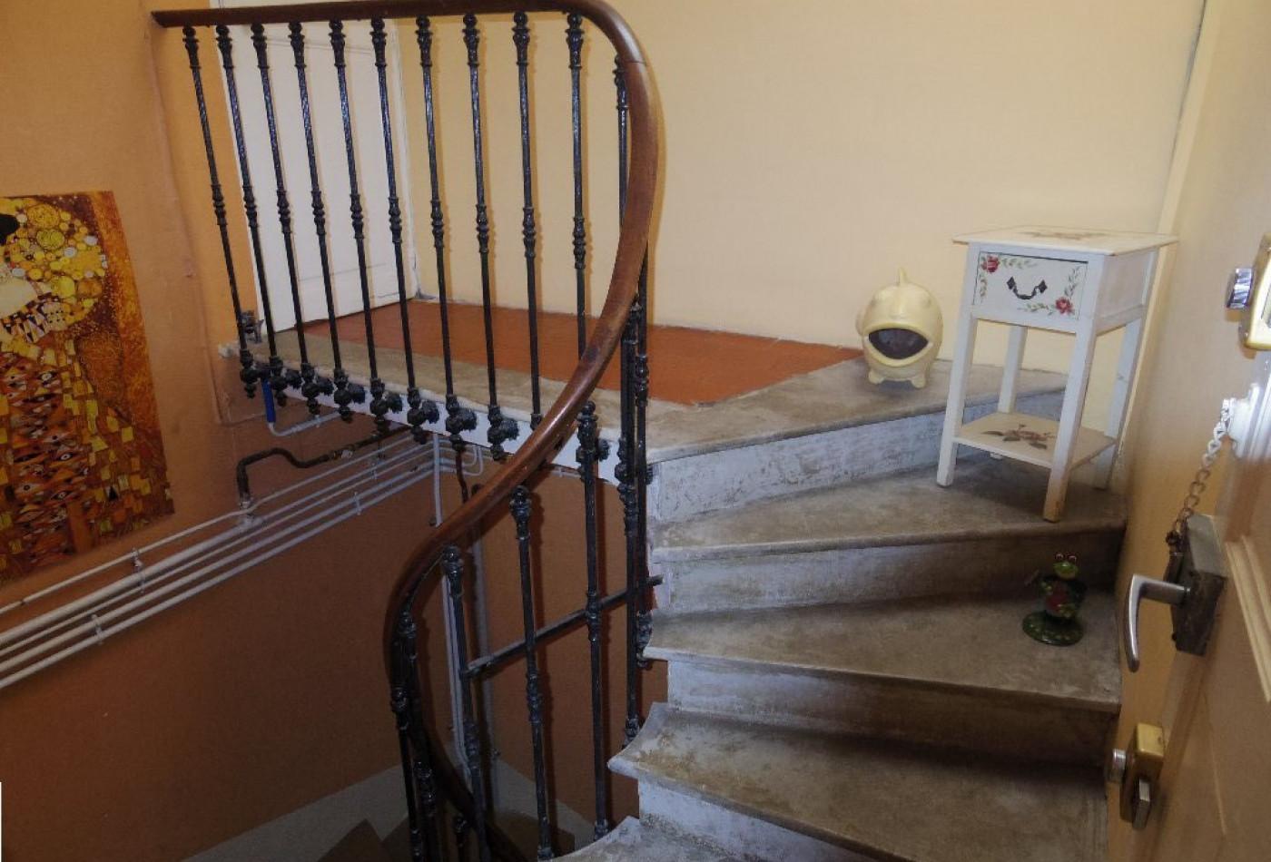 A vendre Beziers 341021338 Lamalou immobilier
