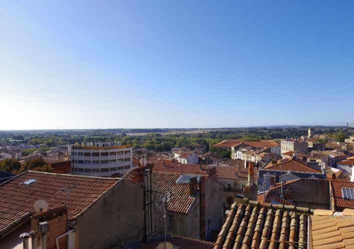 For sale Beziers 341021338 Belon immobilier