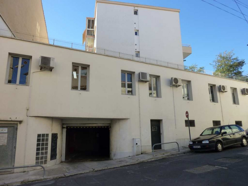A vendre Beziers 341021340 Version immobilier