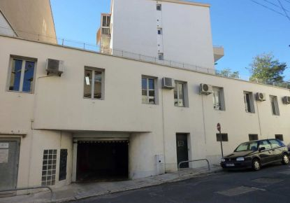 A vendre Beziers 341021340 Ag immobilier