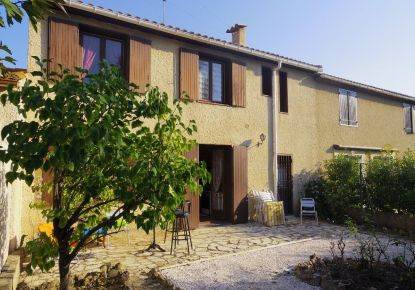 For sale Beziers 341021341 Ag immobilier