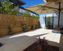 A vendre Beziers 341021342 Ag immobilier