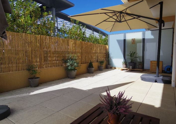 For sale Beziers 341021342 Belon immobilier