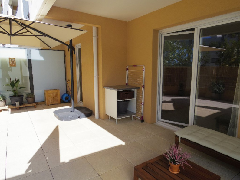For sale Beziers 341021342 Ag immobilier