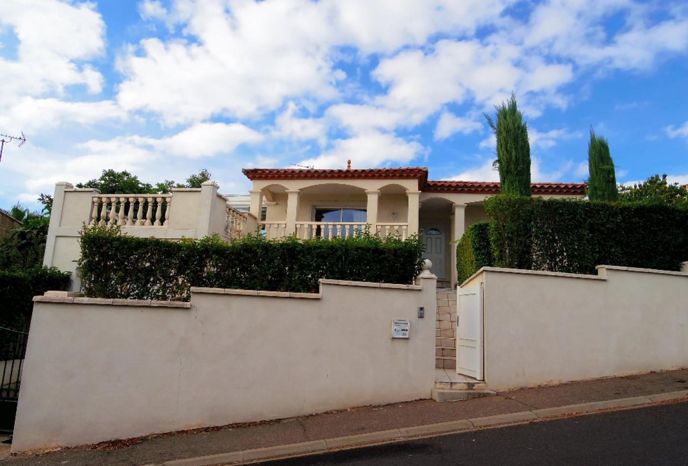 A vendre Beziers 341021343 Belon immobilier