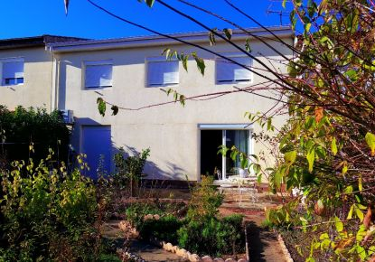 A vendre Beziers 341021345 Ag immobilier