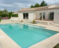 A vendre Beziers 341021348 Ag immobilier