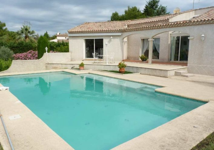 For sale Beziers 341021348 Belon immobilier