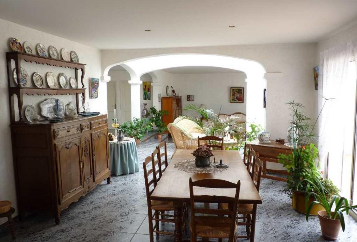 A vendre Beziers 341021348 Belon immobilier