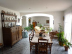For sale Beziers 341021348 Ag immobilier