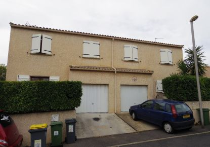 For sale Beziers 341021349 Ag immobilier