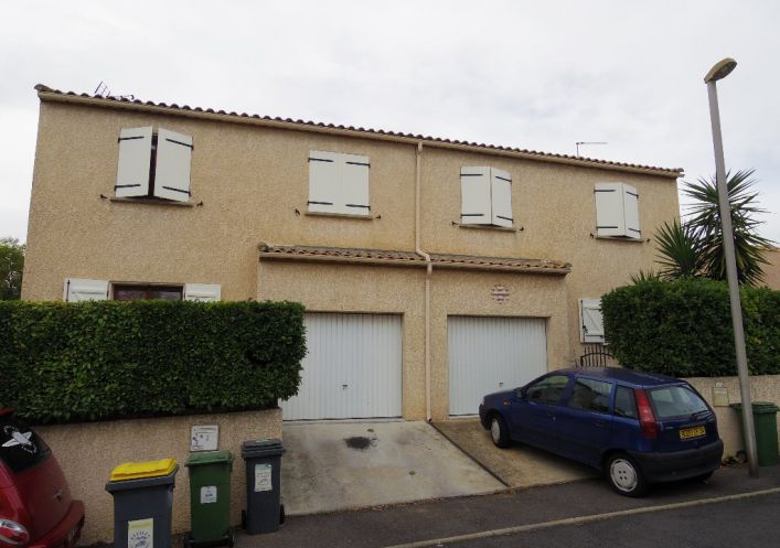 For sale Beziers 341021349 Belon immobilier
