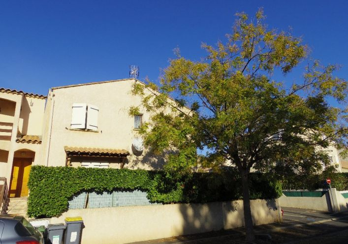 For sale Beziers 341021352 Belon immobilier