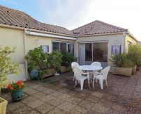 A vendre Beziers  341021354 Ag immobilier