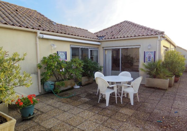 For sale Beziers 341021354 Belon immobilier