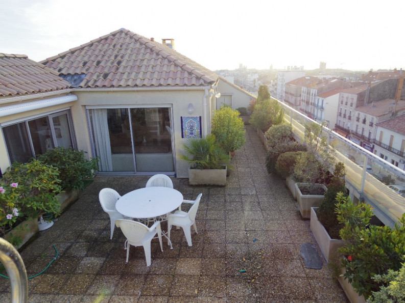 For sale Beziers 341021354 Ag immobilier