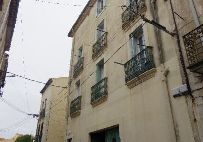 For sale Beziers 341021355 Ag immobilier