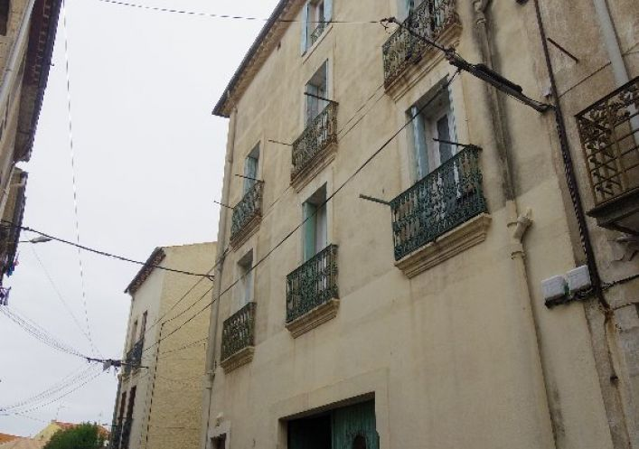For sale Beziers 341021355 Belon immobilier