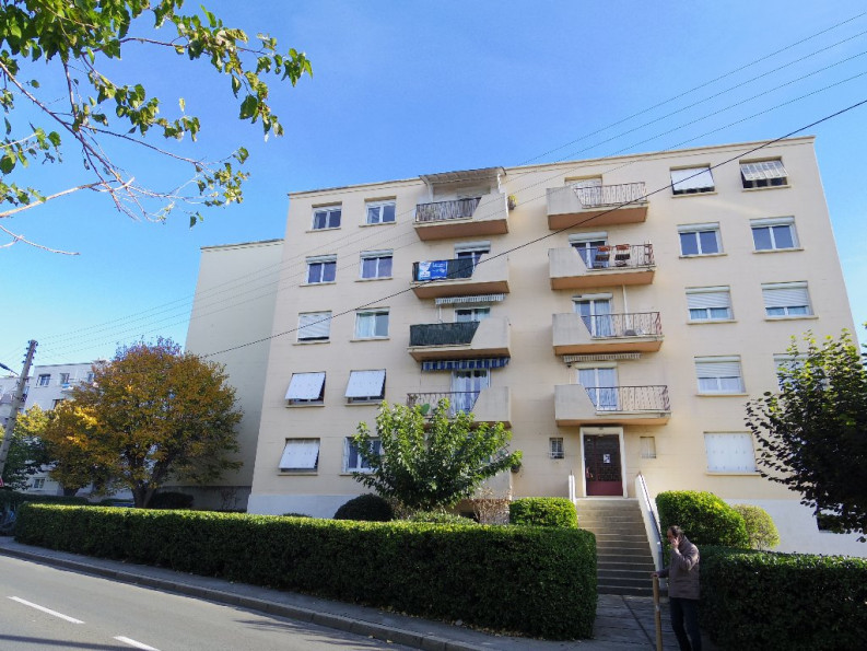 A vendre Beziers 341021356 Ag immobilier