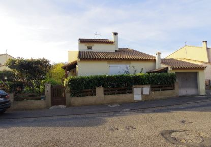 For sale Beziers 341021357 Ag immobilier