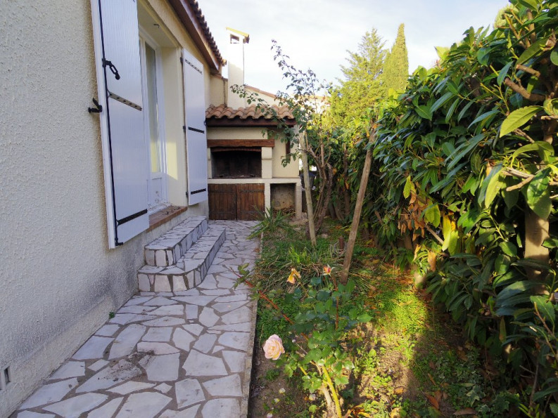 A vendre Beziers 341021357 Ag immobilier