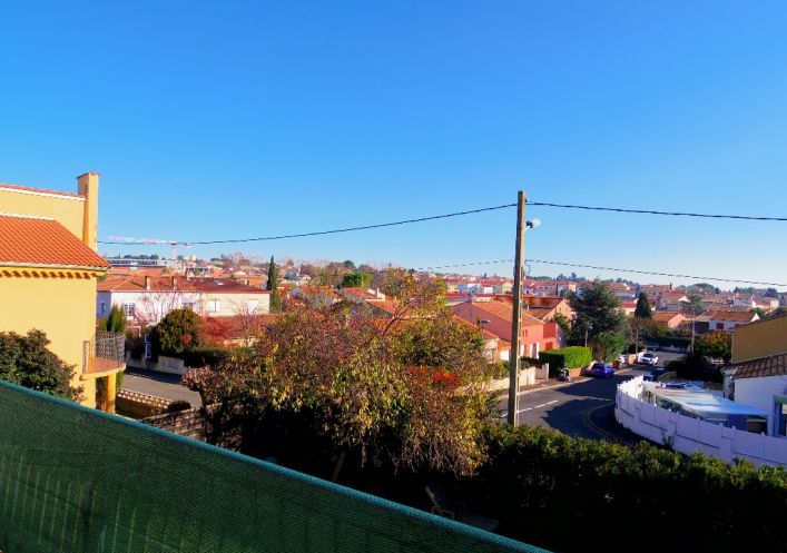 For sale Beziers 341021360 Belon immobilier