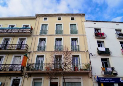 For sale Beziers 341021362 Ag immobilier