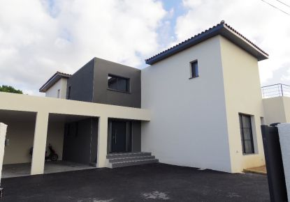 For sale Montady 341021363 Ag immobilier