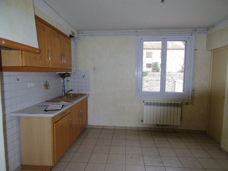 For sale Beziers 341021364 Ag immobilier