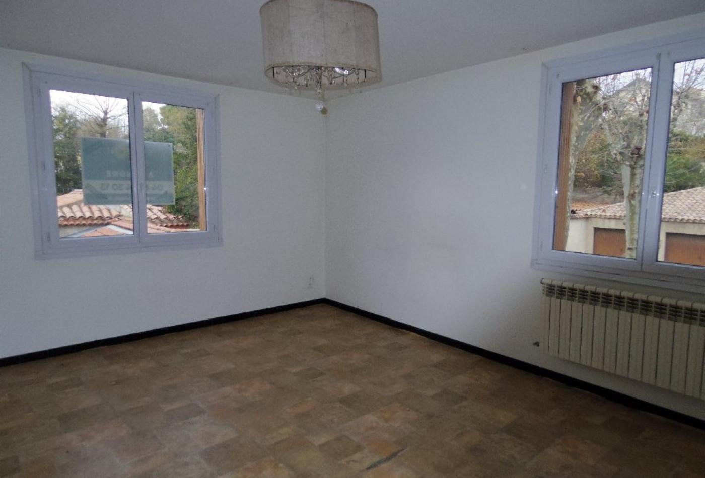A vendre Beziers 341021364 Belon immobilier