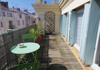A vendre Beziers 341021365 Moerland immobilier