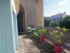 For sale Beziers 341021365 Ag immobilier