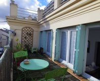 A vendre Beziers  341021365 Ag immobilier