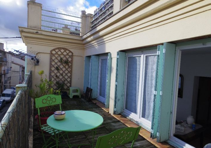 For sale Beziers 341021365 Belon immobilier