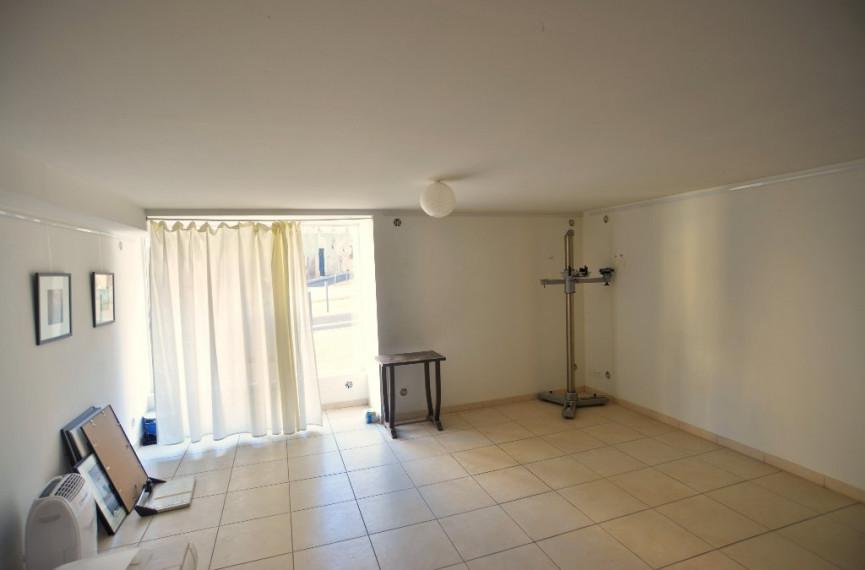 A vendre Beziers 341021366 Version immobilier