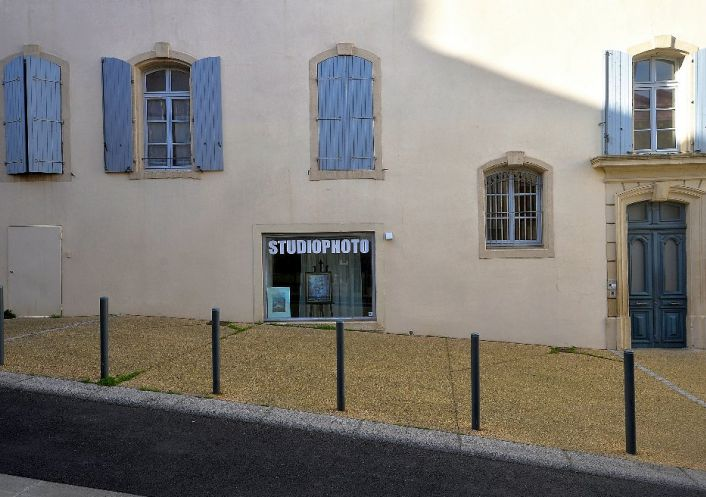 A vendre Beziers 341021366 G&c immobilier